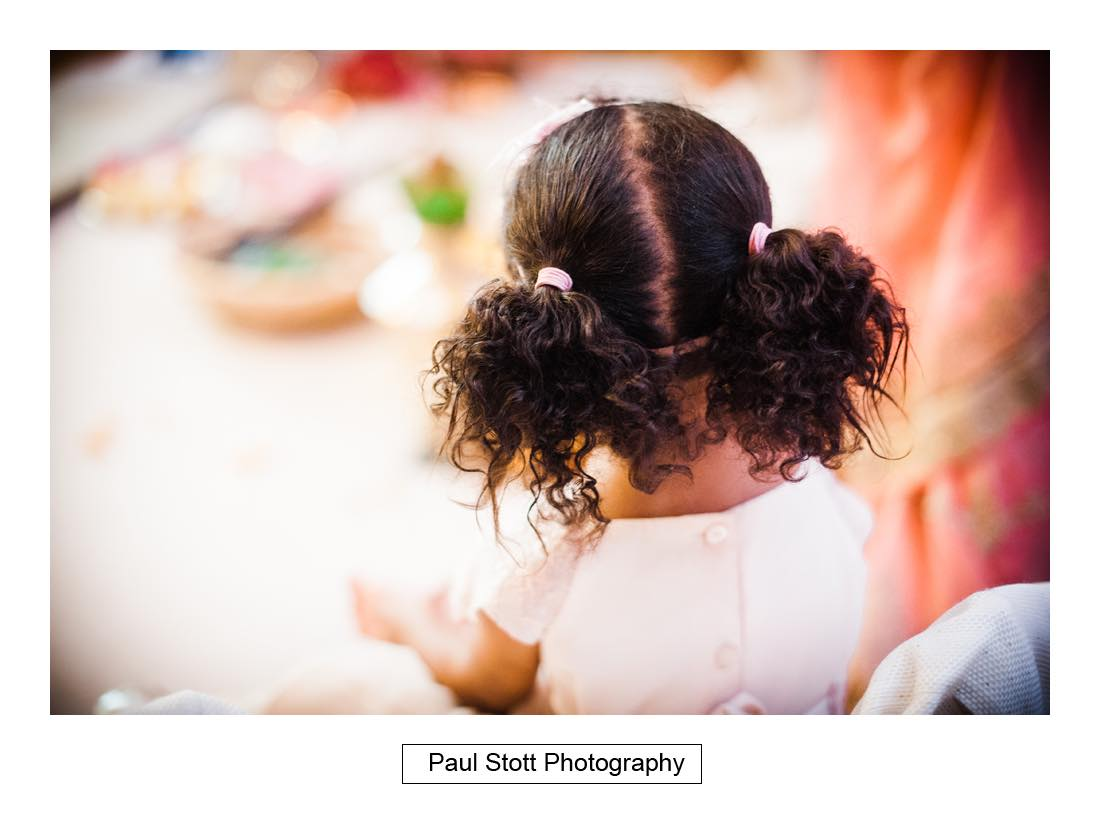 Indian wedding ceremony oxford town hall 002 - Wedding Photography Oxford Town Hall - Christian and Radhika