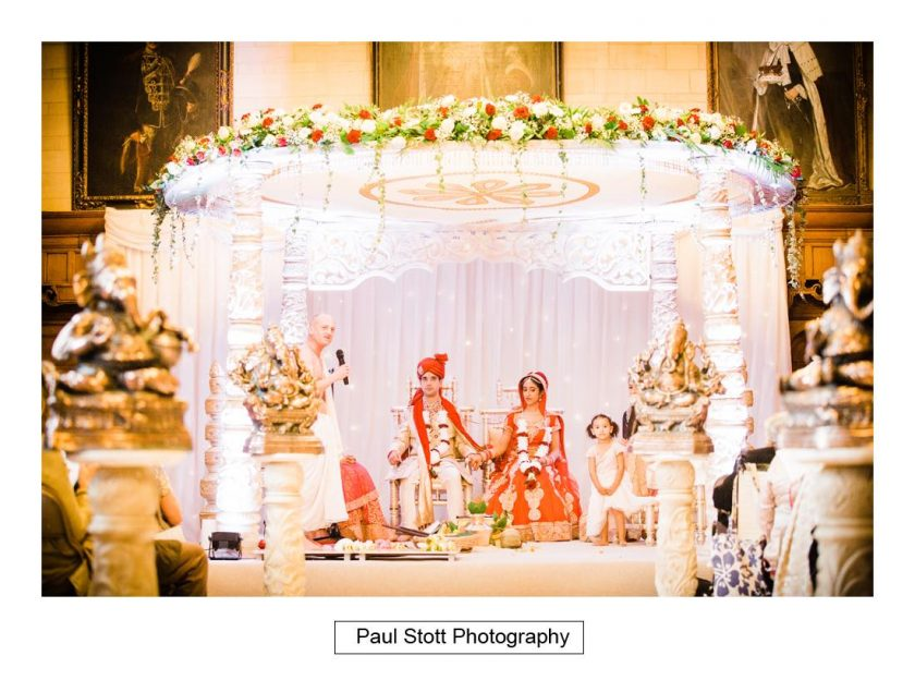 Indian_wedding_ceremony_oxford_town_hall_003