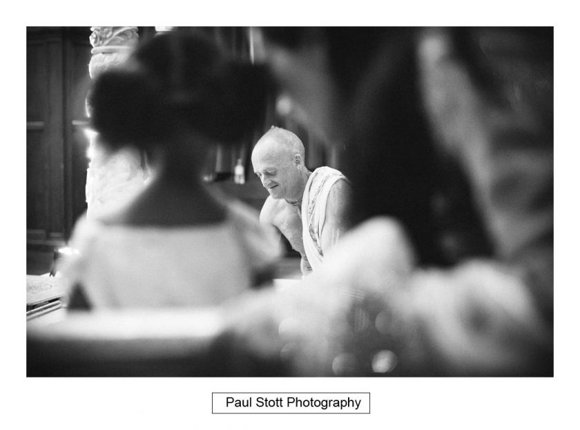 Indian_wedding_ceremony_oxford_town_hall_004
