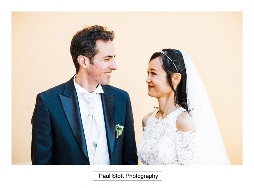 Surrey_Wedding_Photographer_001