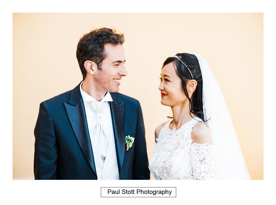 Surrey Wedding Photographer 001 - Wedding Photography Napoli - Tiffany and Carmine