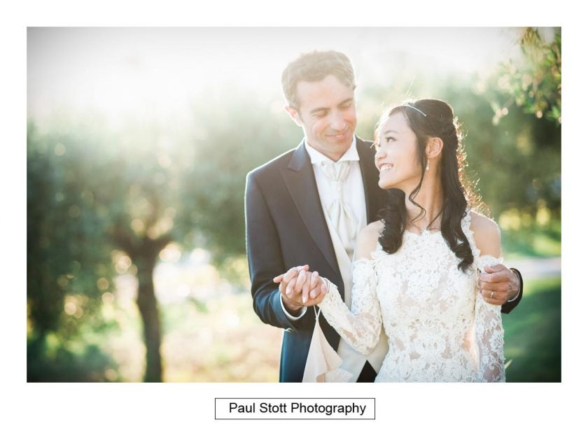 Surrey_Wedding_Photographer_005