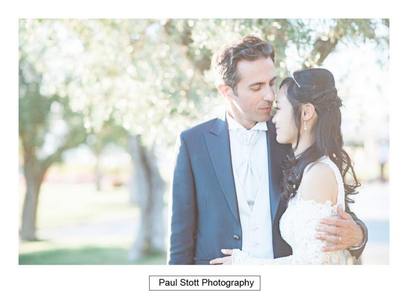 Surrey_Wedding_Photographer_006