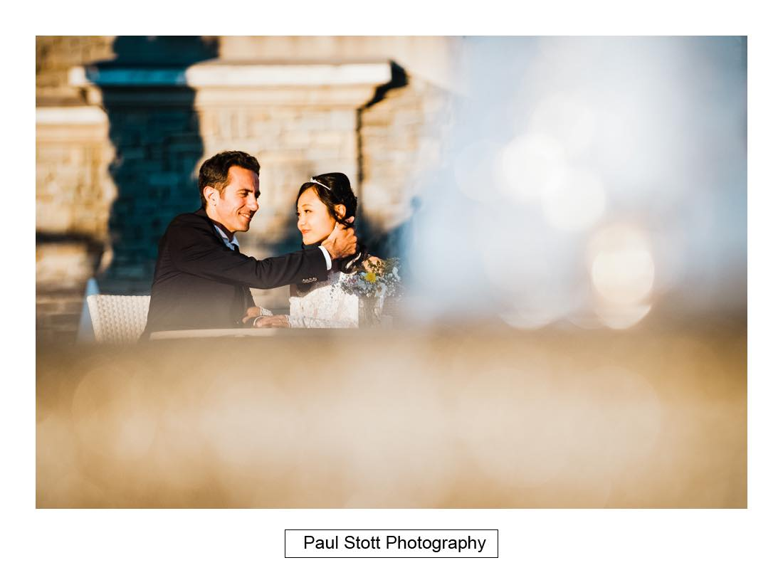 Surrey Wedding Photographer 007 - Wedding Photography Napoli - Tiffany and Carmine