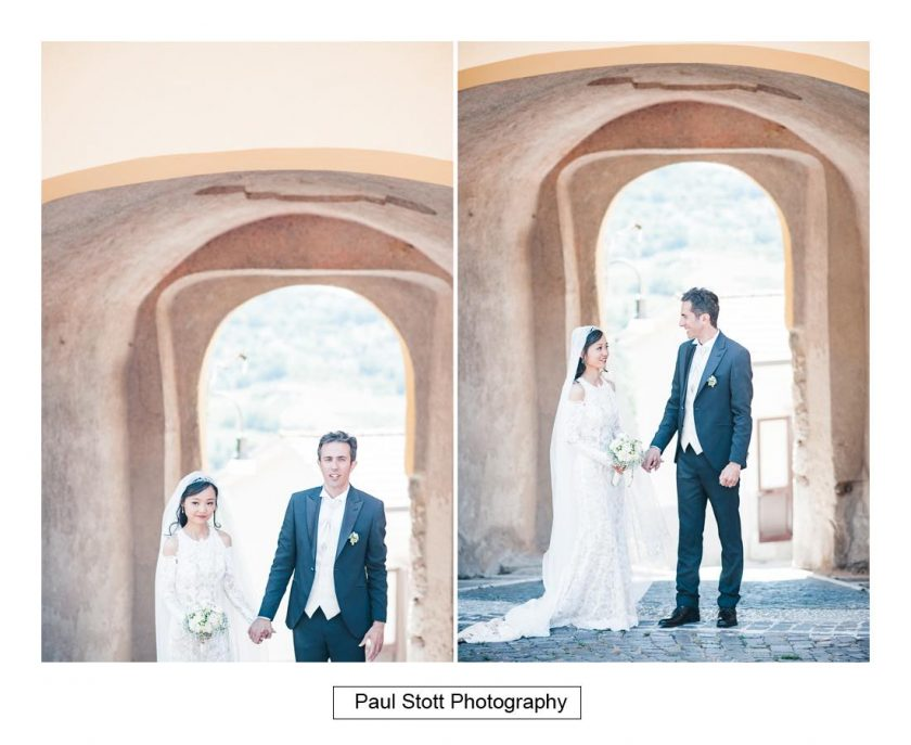 Surrey_wedding_photography_004