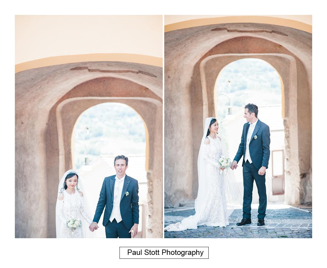 Surrey wedding photography 004 - Wedding Photography Napoli - Tiffany and Carmine