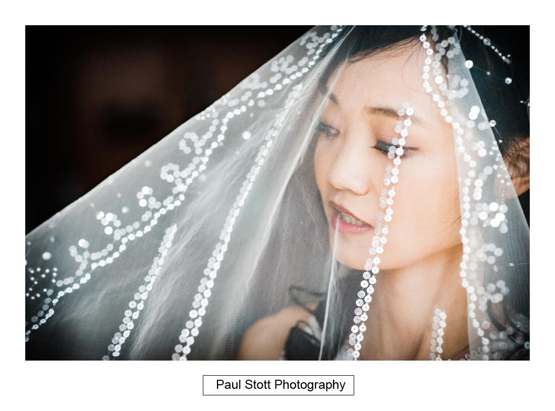 facebook Wedding of Tiffany and Carmine in San Nicola Manfredi