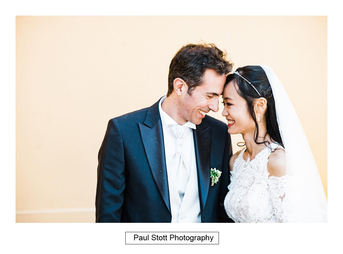 Wedding Photography Napoli – Tiffany and Carmine