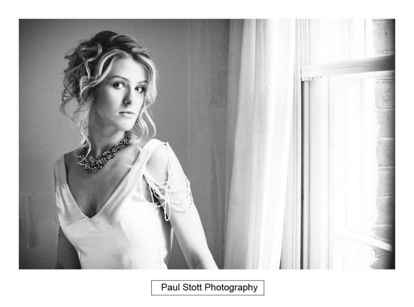 bridal_portraits_002