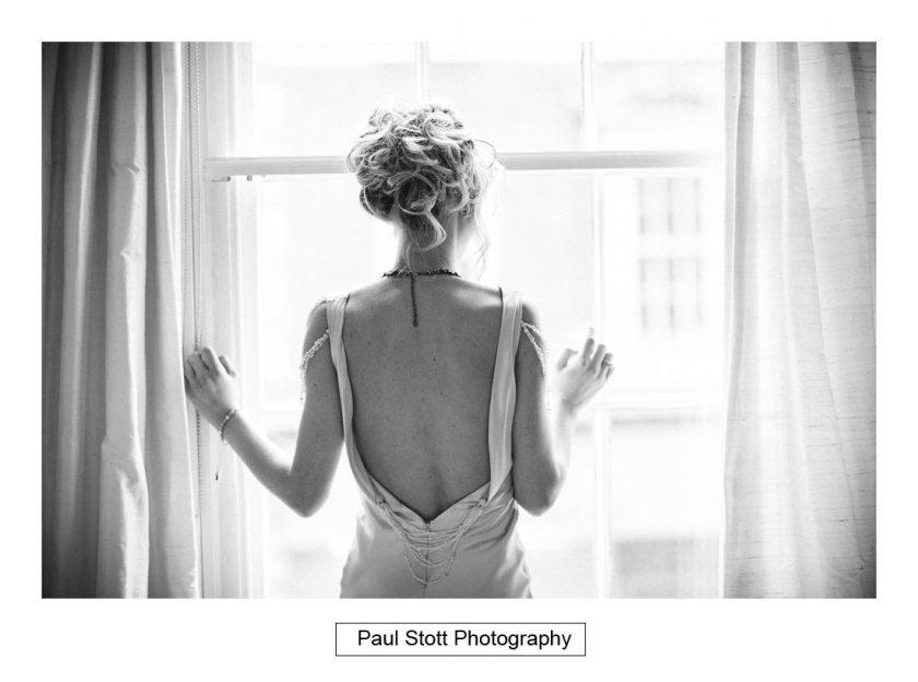 bridal_portraits_003