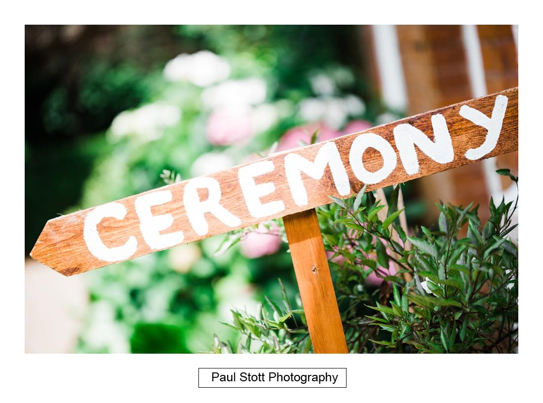 capel manor 002 - Wedding Photography Capel Manor - Zaineb and Jonny