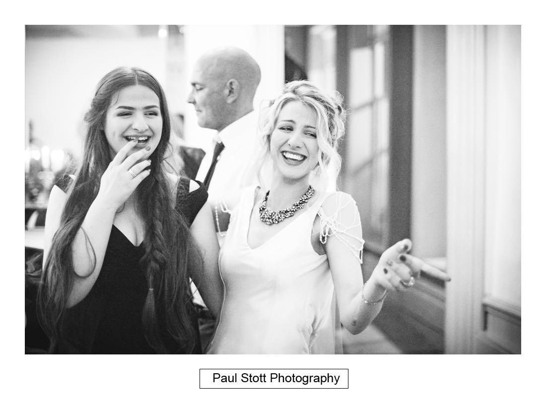 cutting cake 002 - Wedding Photography Shrewsbury Castle - Aprille and Steven