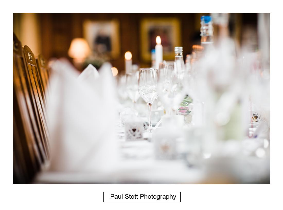 harris manchester college 001 - Wedding Photography Oxford Town Hall - Christian and Radhika