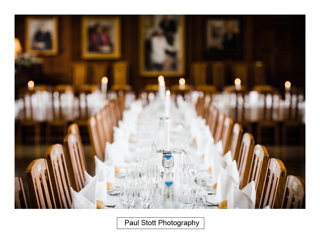 harris manchester college 002 - Wedding Photography Oxford Town Hall - Christian and Radhika