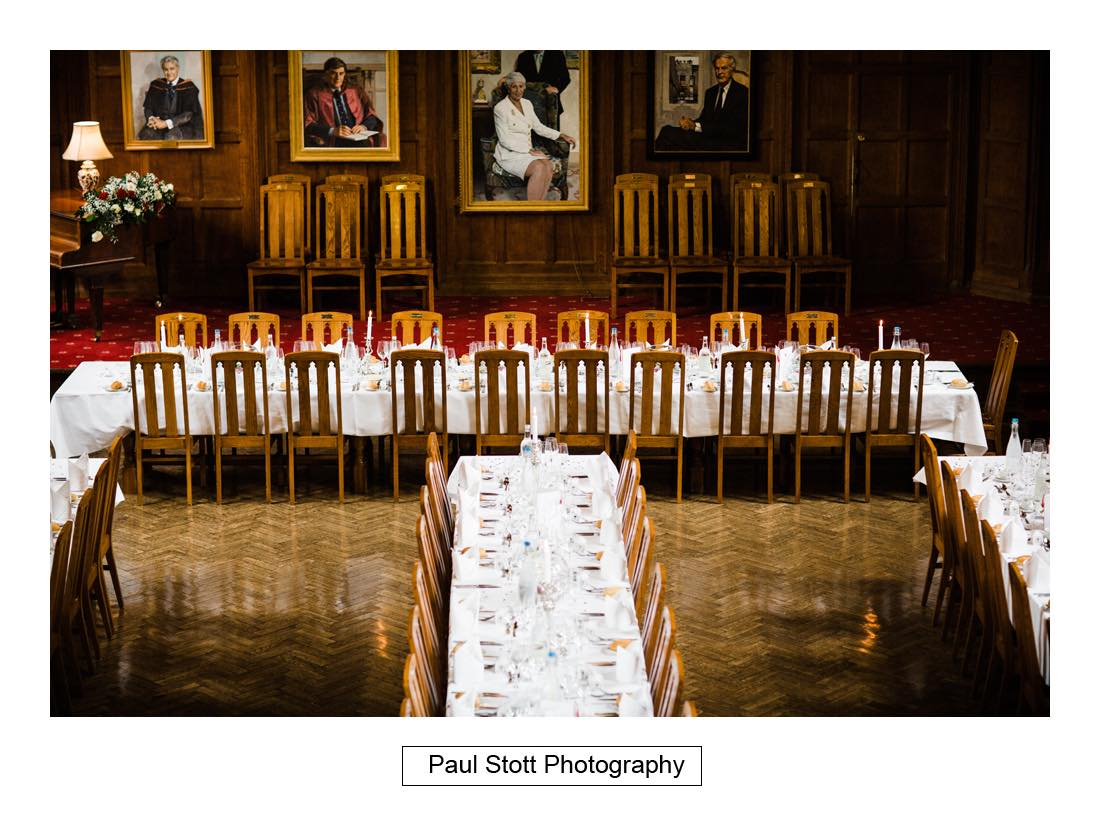 harris manchester college 003 - Wedding Photography Oxford Town Hall - Christian and Radhika