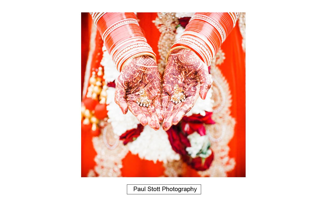 indian wedding photography 005 - Wedding Photography Oxford Town Hall - Christian and Radhika