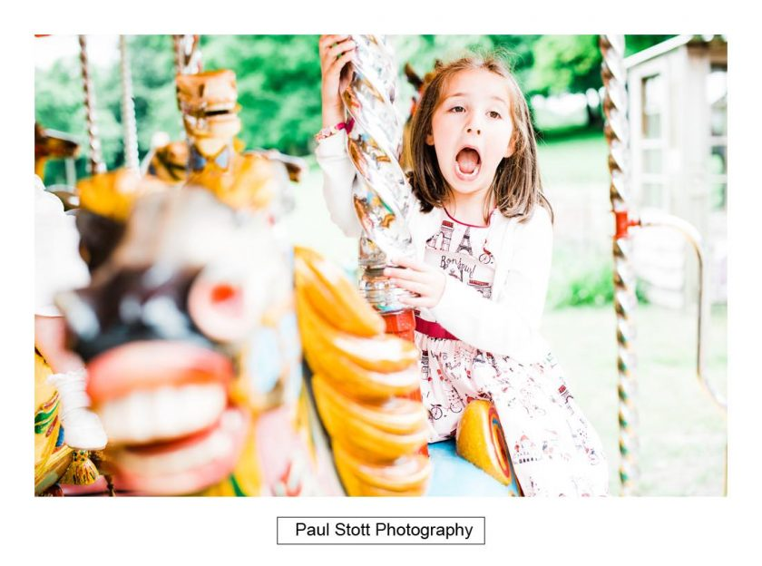 merry_go_round_fawley_hill_001