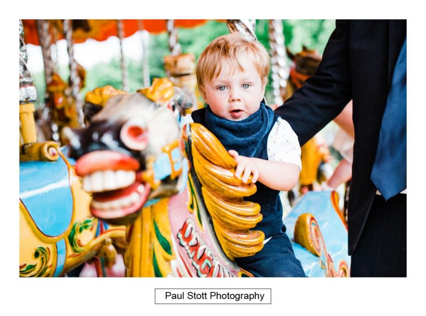 merry_go_round_fawley_hill_002