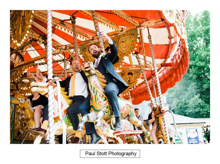 merry_go_round_fawley_hill_003