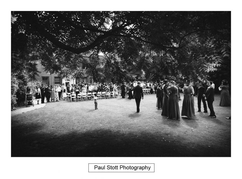 outdoor_wedding_ceremony_capel_manor_005