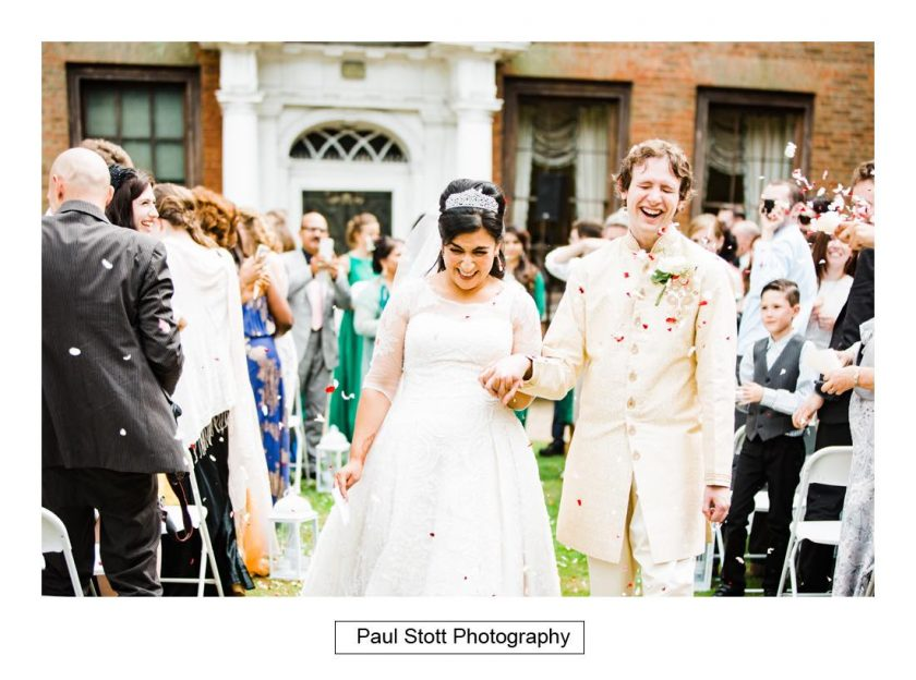 outdoor_wedding_ceremony_capel_manor_010
