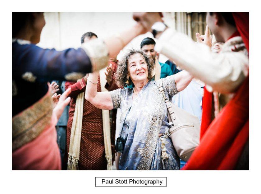 oxford_indian_wedding_procession_004