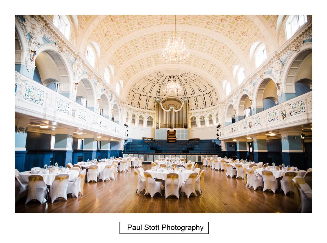 oxford town hall - Wedding Photography Oxford Town Hall - Christian and Radhika
