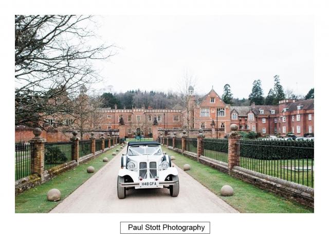 wedding_car_wotton_house_002