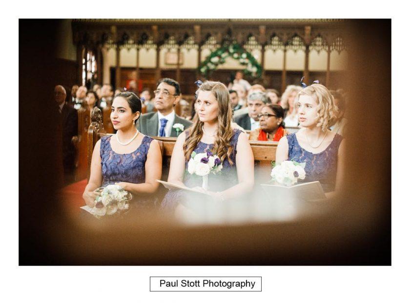 wedding_ceremony_oxford_003