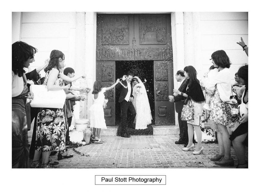 wedding_confetti_002
