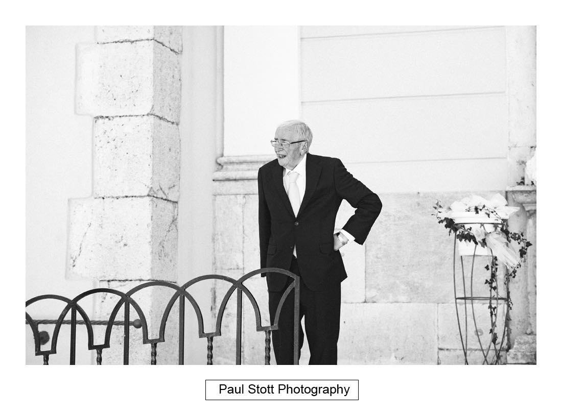 wedding guest church - Wedding Photography Napoli - Tiffany and Carmine