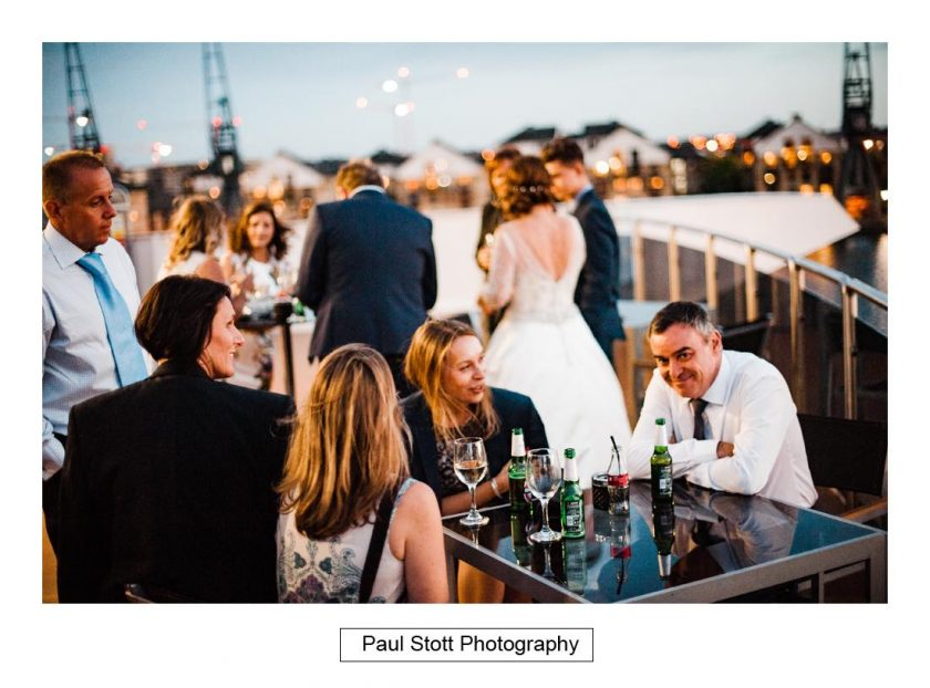 wedding_guests_sunborn_yacht_008