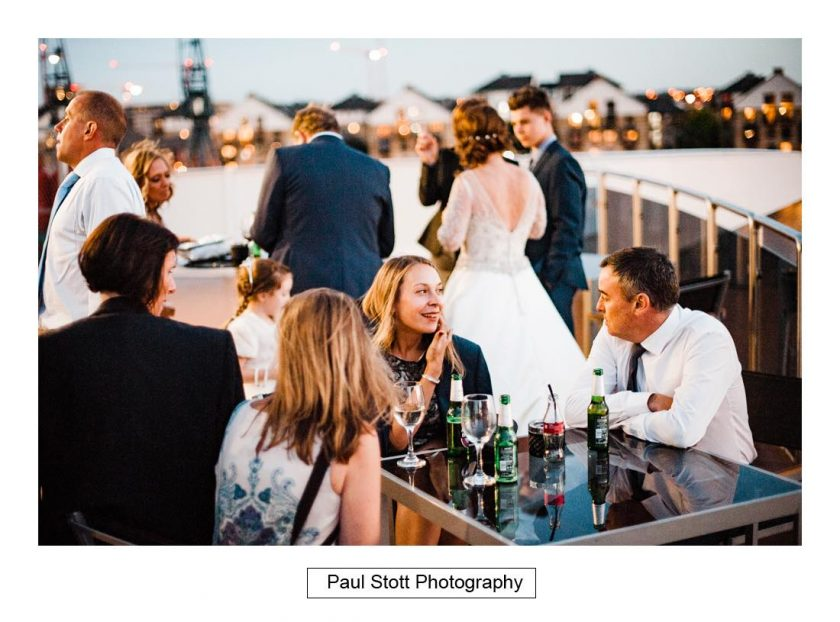 wedding_guests_sunborn_yacht_010