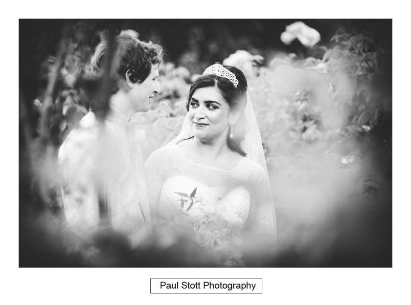 wedding_photography_capel_manor_001