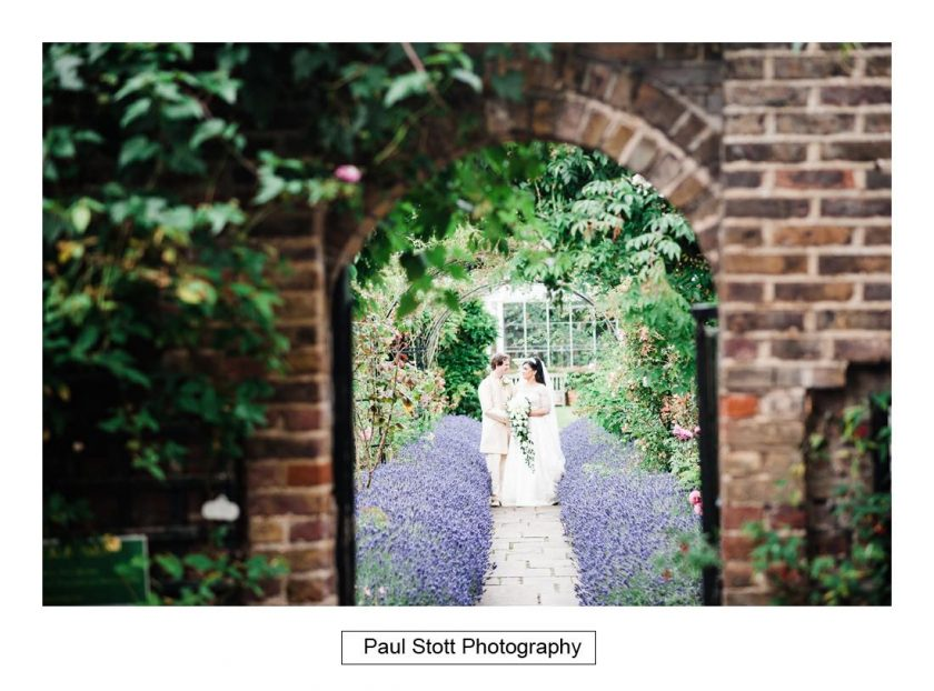 wedding_photography_capel_manor_002