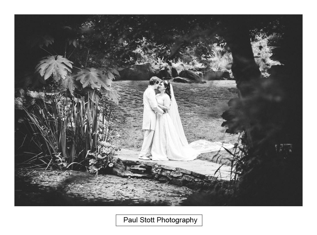 wedding photography capel manor 005 - Wedding Photography Capel Manor - Zaineb and Jonny