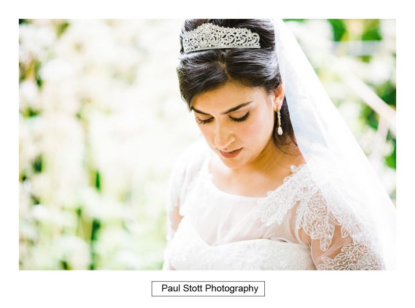 wedding_photography_capel_manor_006