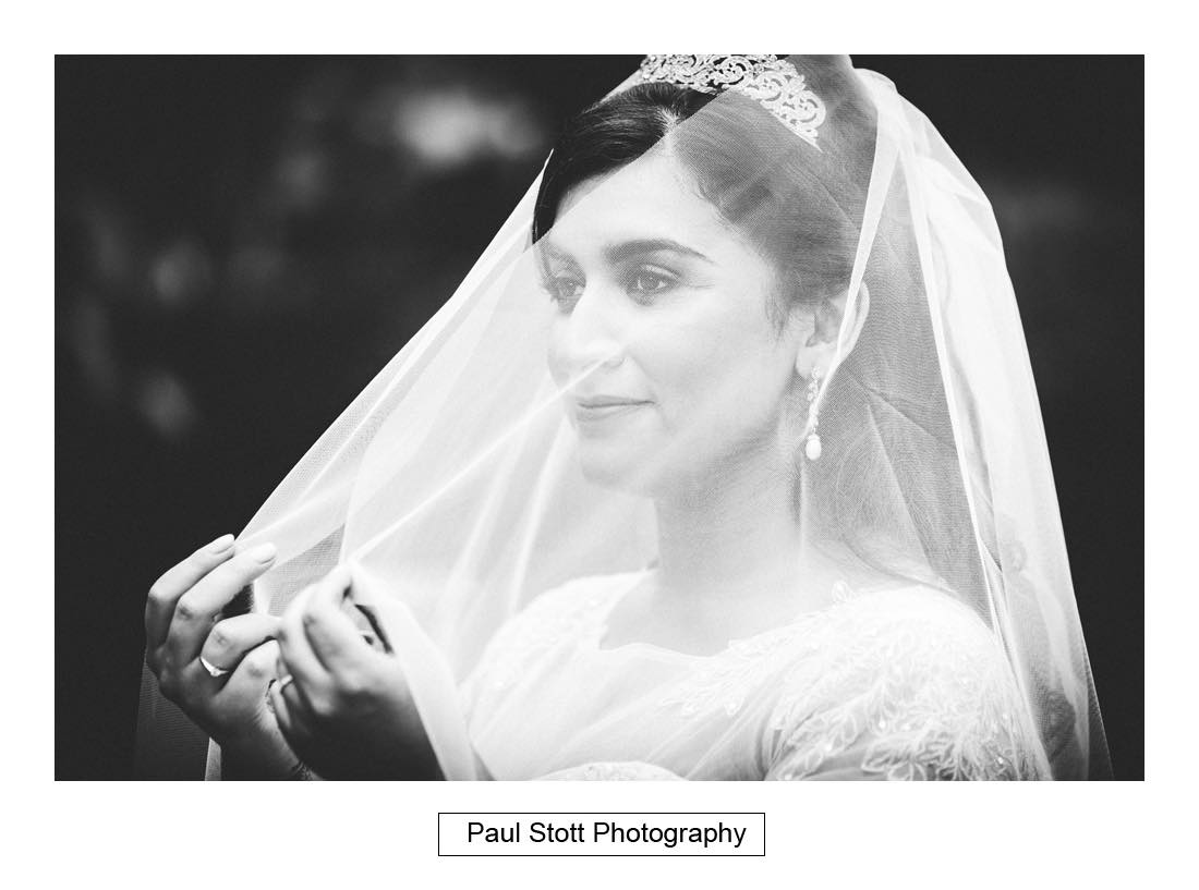 wedding photography capel manor 007 - Wedding Photography Capel Manor - Zaineb and Jonny