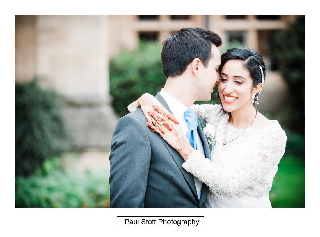 wedding photography oxford 001 - Wedding Photography Oxford Town Hall - Christian and Radhika