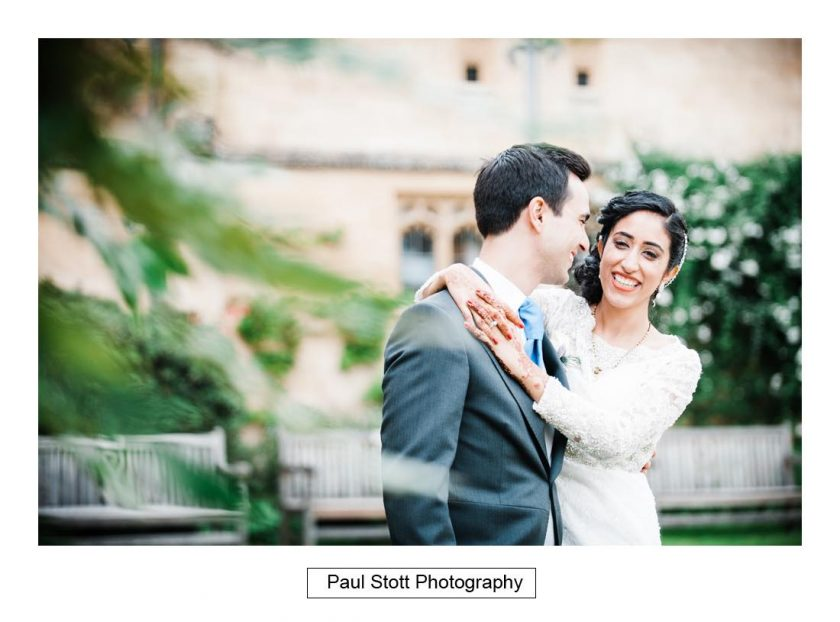 wedding_photography_oxford_002