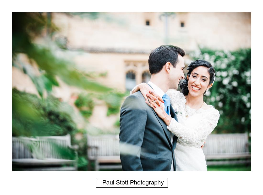 wedding photography oxford 002 - Wedding Photography Oxford Town Hall - Christian and Radhika