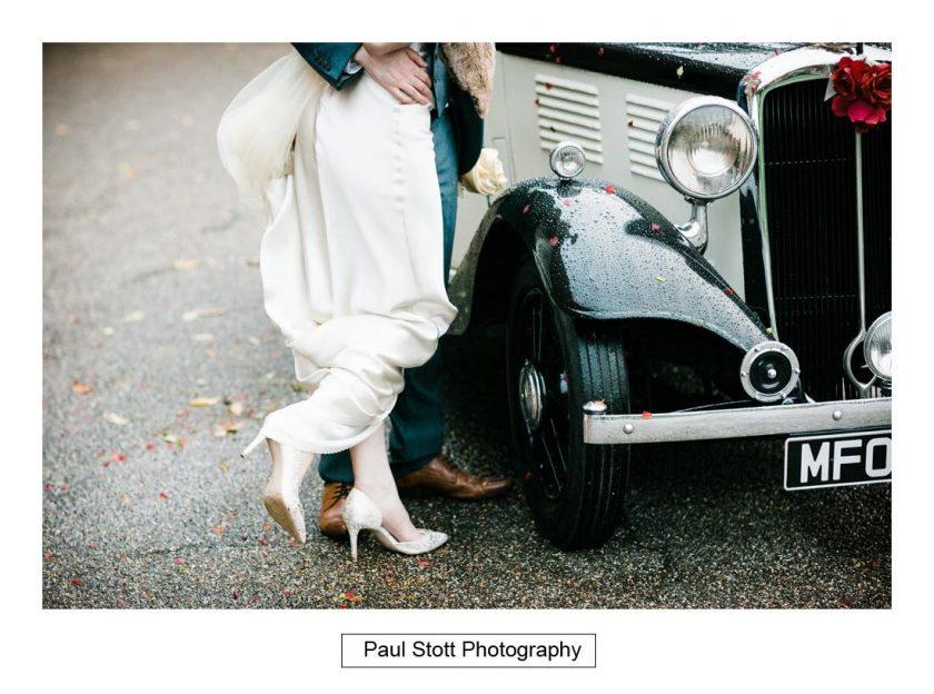 wedding_photography_shrewsbury_castle_007
