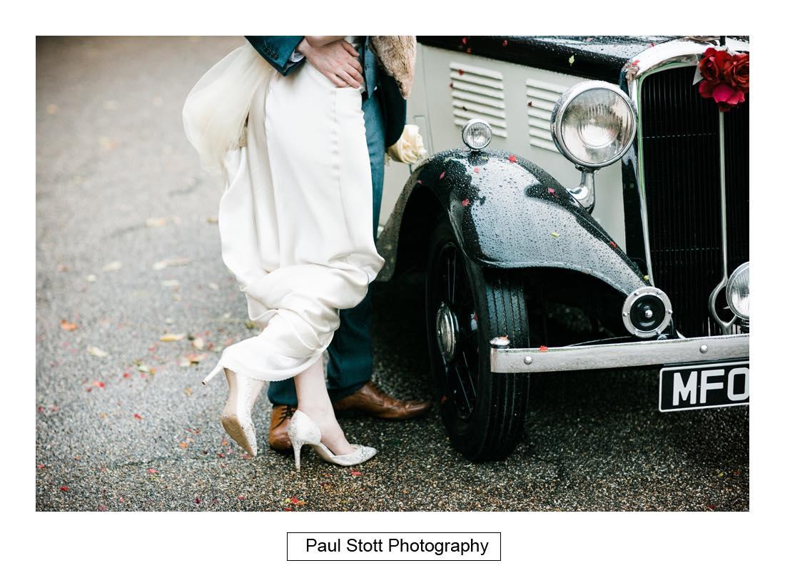 wedding photography shrewsbury castle 007 - Wedding Photography Shrewsbury Castle - Aprille and Steven
