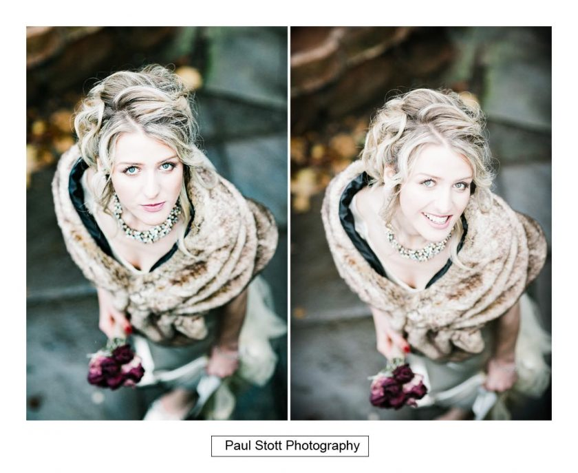 wedding_photography_shrewsbury_castle_008