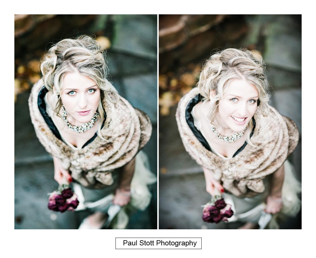 wedding photography shrewsbury castle 008 - Wedding Photography Shrewsbury Castle - Aprille and Steven