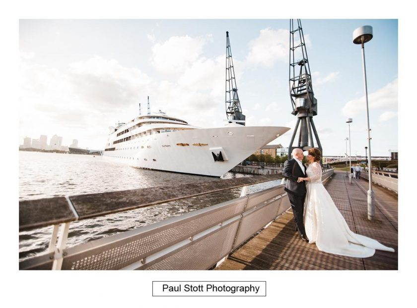 wedding_photography_sunborn_yacht_001