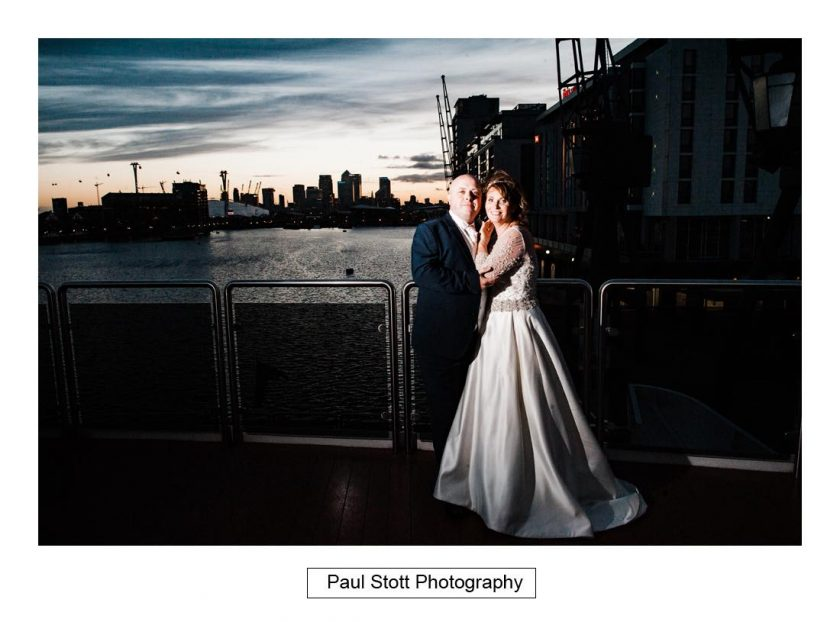 wedding_photography_sunborn_yacht_005