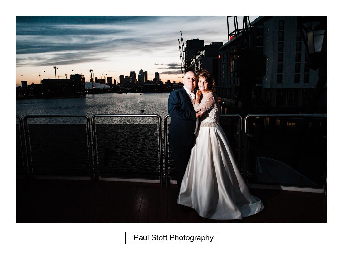 wedding photography sunborn yacht 005 1 - Sunborn Yacht Wedding Photography - Lisa and Steven