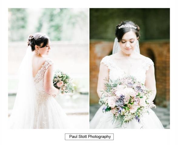 wedding_photography_turtle_gardens_wotton_house_001
