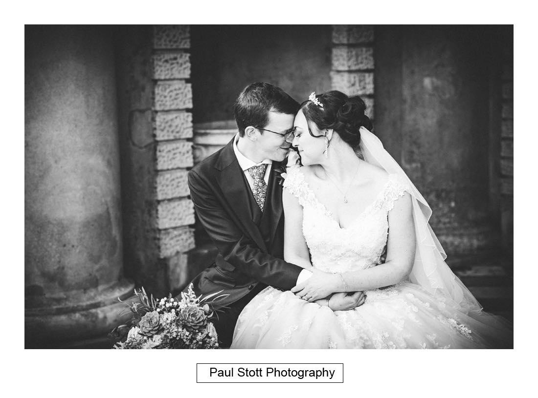wedding photography wotton house 001 - Wedding Photography Wotton House - Laura and Tim